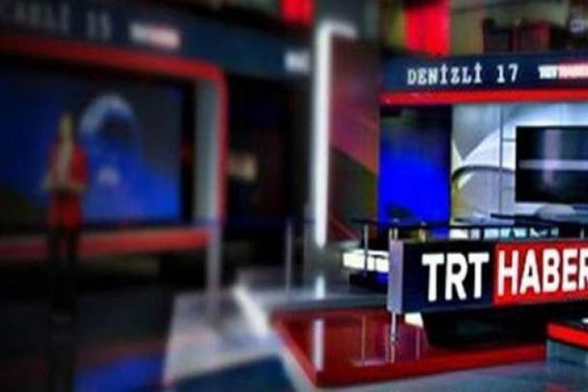 Sertel: TRT yok saydı, Vali bey eksik saydı