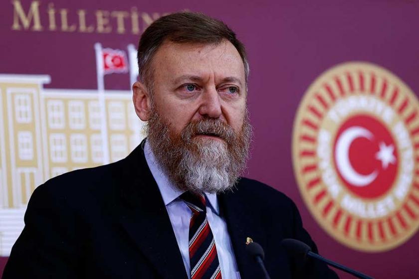 CHP'li Atıcı: Demokrasiye ihtiyacımız var