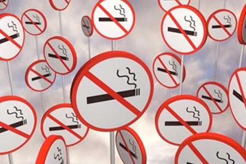 Sigaraya yeni tedbirler yolda