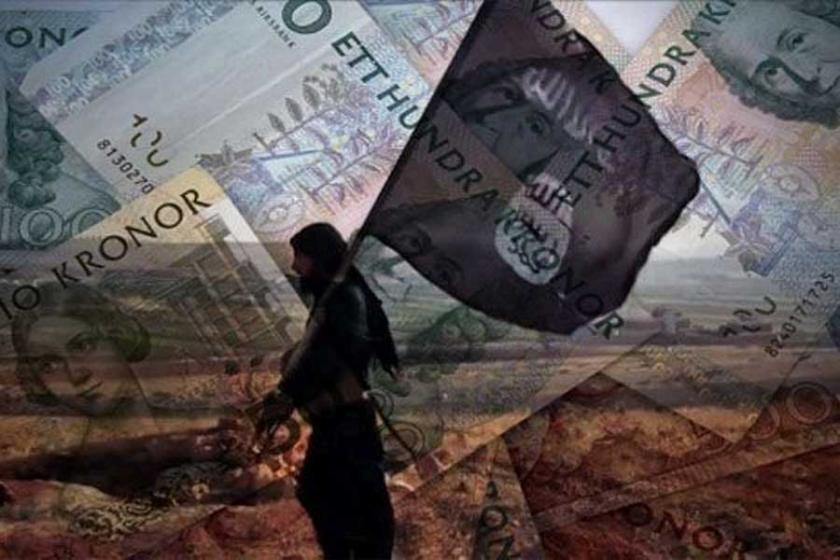 BM'den 'terörle mücadele' için yeni karar