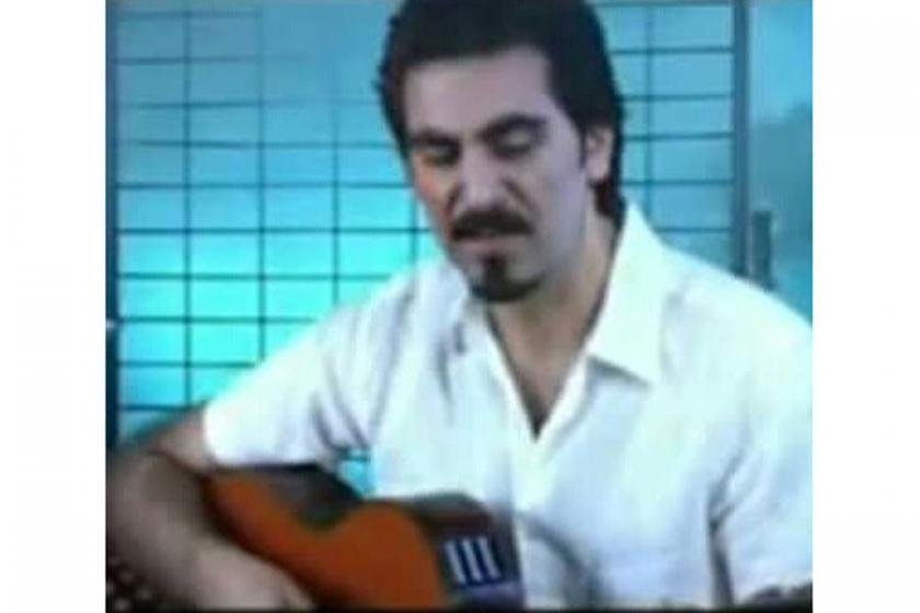 Müzisyen iş cinayetinde öldü