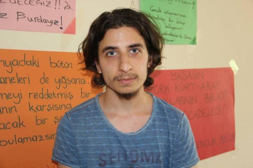 Gençler kurdukları meclisle asimilasyona karşı duracak