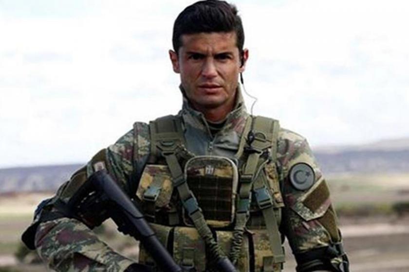 Sinema Televizyon Sendikası'ndan 'Savaşçı'ya tepki