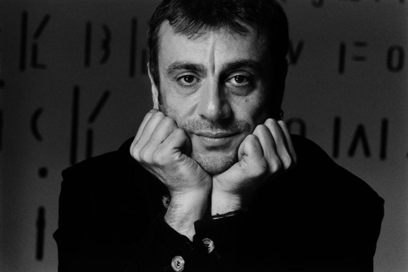 Ataman, filmlerini ücretsiz yayınlayacak