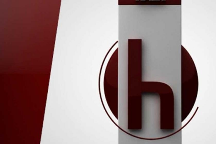 Halk TV ve 20 kanalın yayını kesildi