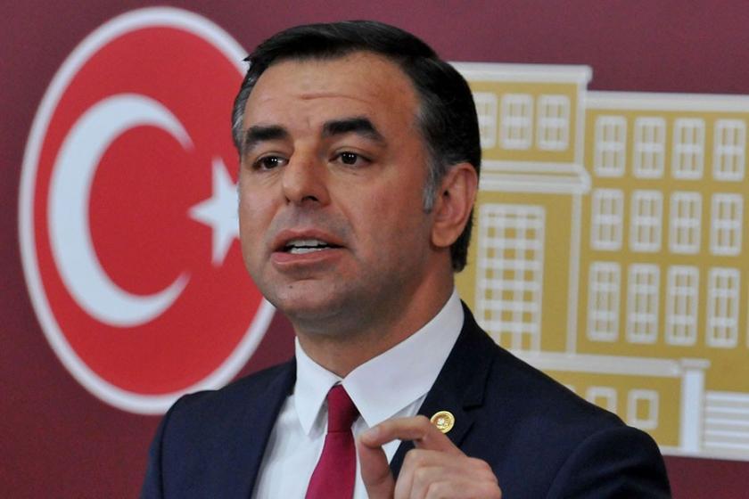 Yarkadaş: AKP'li başkan ve meclis üyelerine artık rahat yok
