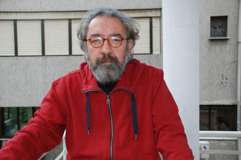 Prof. Dr. Cem Terzi: Önce mülteci hakkını tanıyın