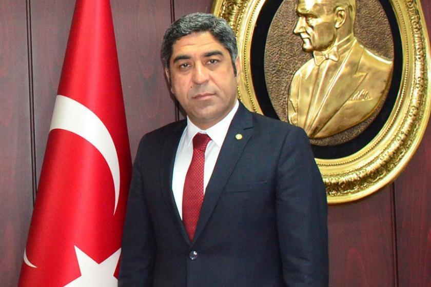 Adana Barosundan Aladağ sanığının tahliye edilmesine tepki