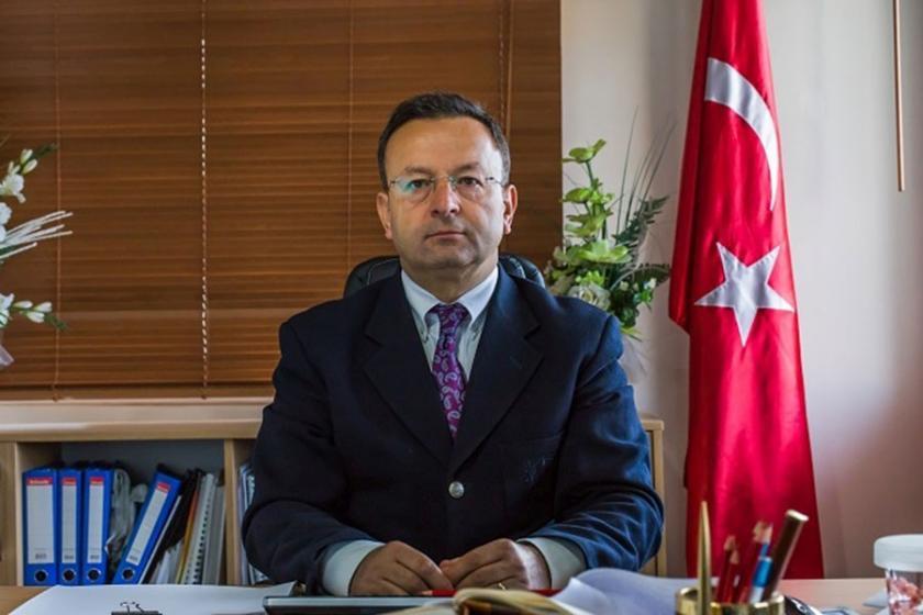 Muğla Kültür ve Turizm Müdürü rüşvetten gözaltına alındı