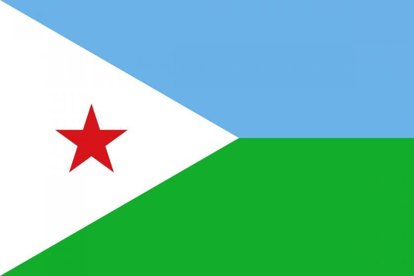 Cibuti, Katar'la diplomatik ilişkilerin düzeyini düşürdü