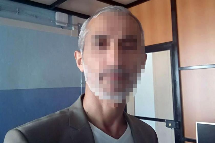 CHP'ye küfür ve hakaret eden öğretmen açığa alındı