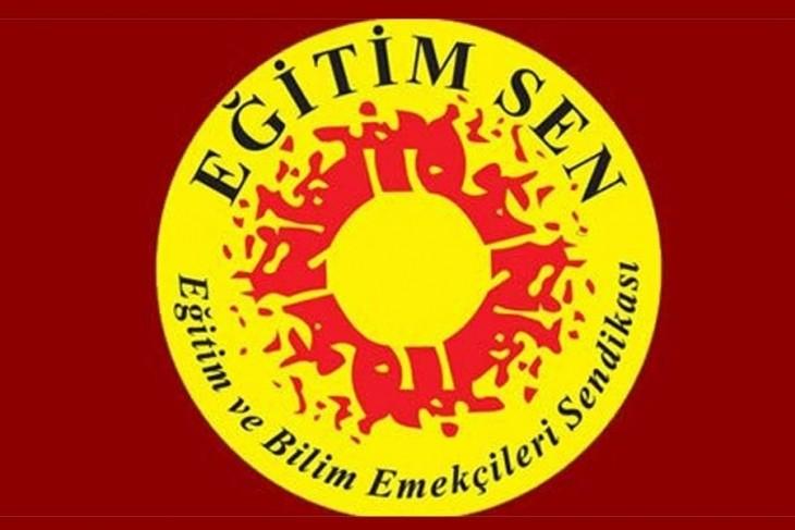Eğitim Sen Zonguldak Şube Adalet Yürüyüşü'ne katılacak