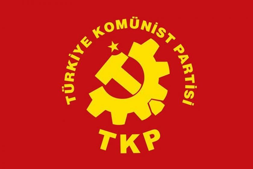 TKP, 23 Haziran İstanbul seçiminde sandığa gitmeme kararı aldı