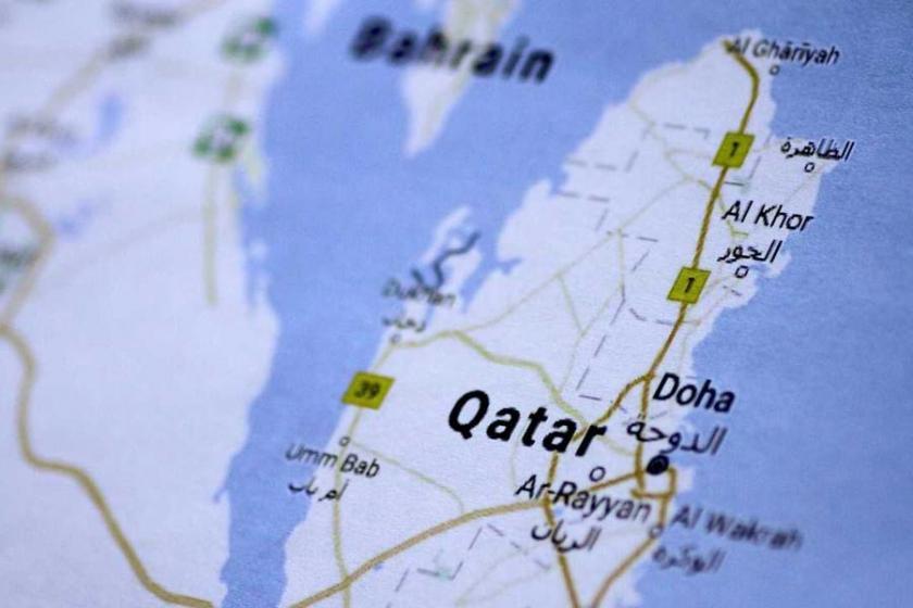 Katar, Türkiye ve ABD ile ortak tatbikat yapacak