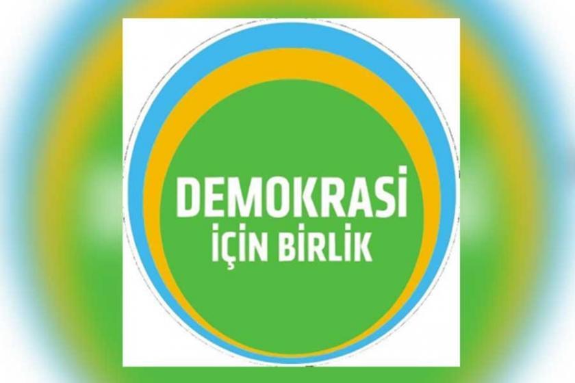 DİB'den adaletsizliğe karşı çağrı: Yan yana mücadele edelim