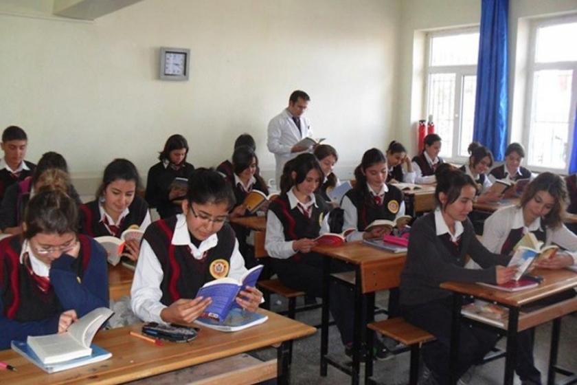 Türkiye eğitim kalitesinde sonuncu oldu!