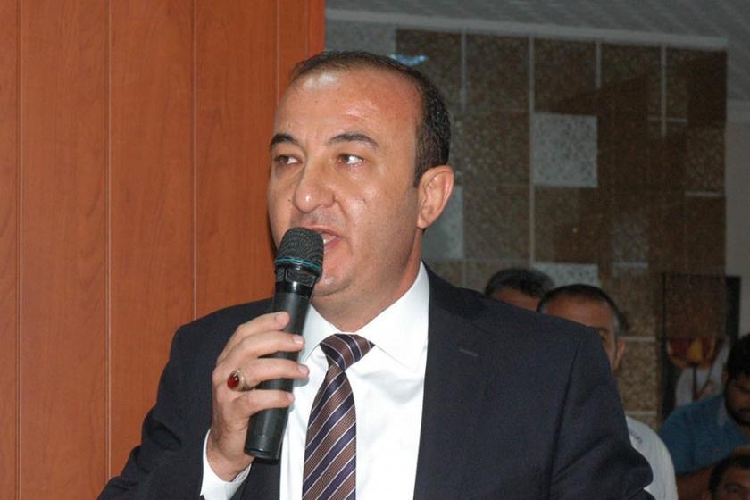 Ceyhan, Sarıoğlan, Ayaş belediye başkanları görevden alındı