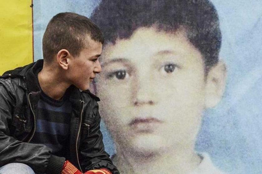 Yargıtay Nihat Kazanhan davasında verilen cezayı 'isabetli' buldu