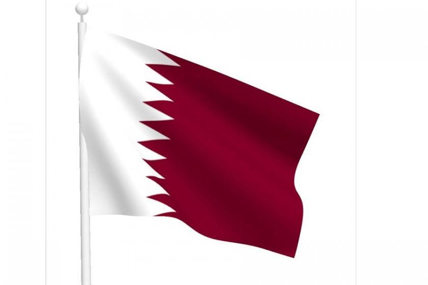 Katar: Ortak tatbikata katılacak Türk askerleri geldi