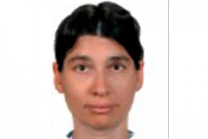 6'ncı kattan düşen Fransız kadın öğretim üyesi öldü