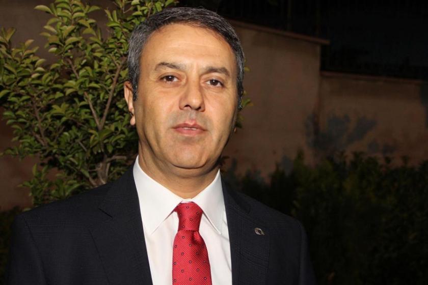 Başsavcı Şimşek: Ankara merkezli gözaltılarolabilir