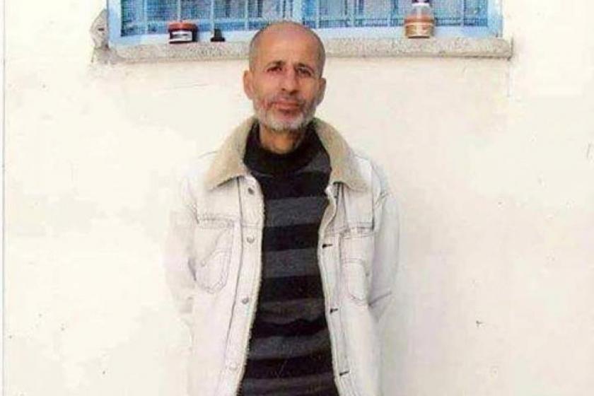 Wernicke Korsakoff hastasına 'cezaevinde kalabilir' raporu