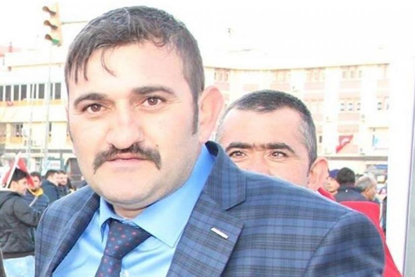 Demirtaş'a hakarete 10 ay hapis cezası