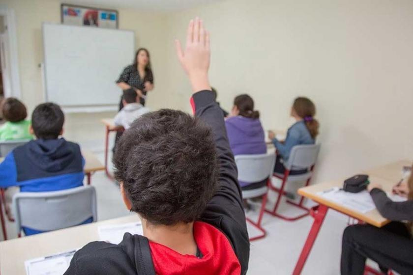 Öğrenci Etüt Merkezleri belediyelerin bünyesine alındı