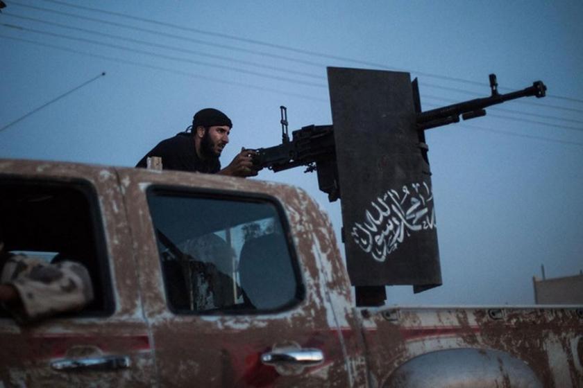 Katar krizi 'Suriye muhalefeti'ni zorluyor