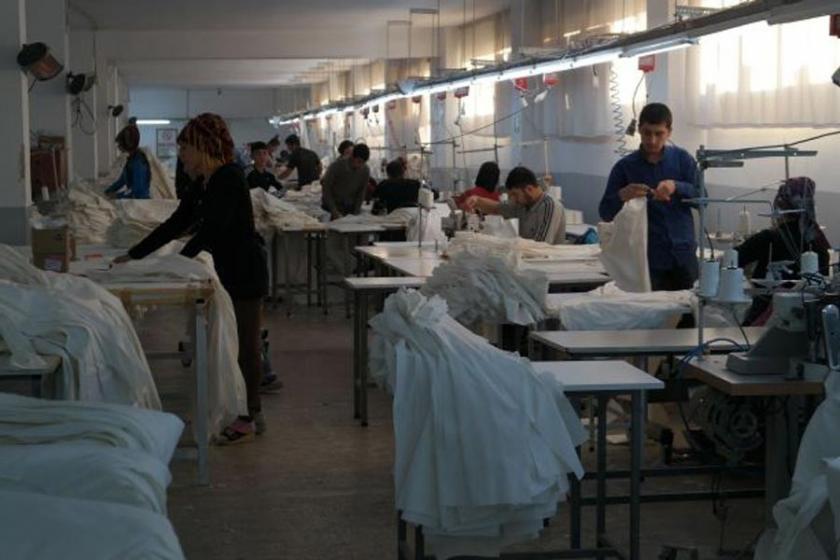 AKP Hükümeti hafta sonu tatilini de kaldırıyor