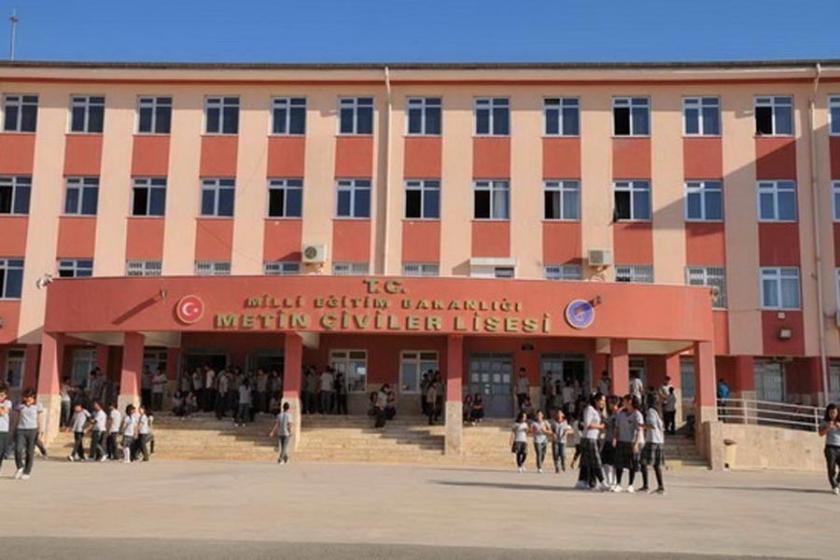 Antalya'da kadın öğretmenlere taciz ve mobbing iddiası