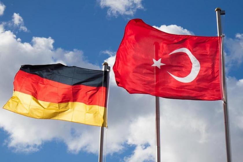 Almanya, MİT'e karşı önlem arayışında