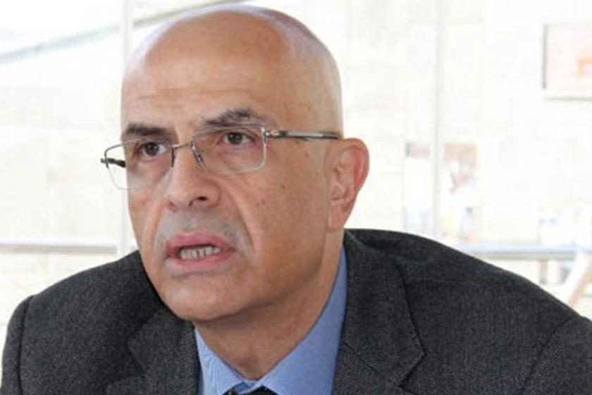Enis Berberoğlu Yargıtay kararına nasıl tepki göstereceğini açıkladı