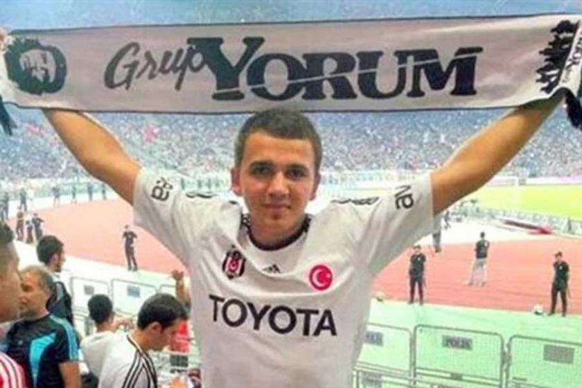 Yılmaz Öztürk'ü vurarak öldüren polise indirimli ceza