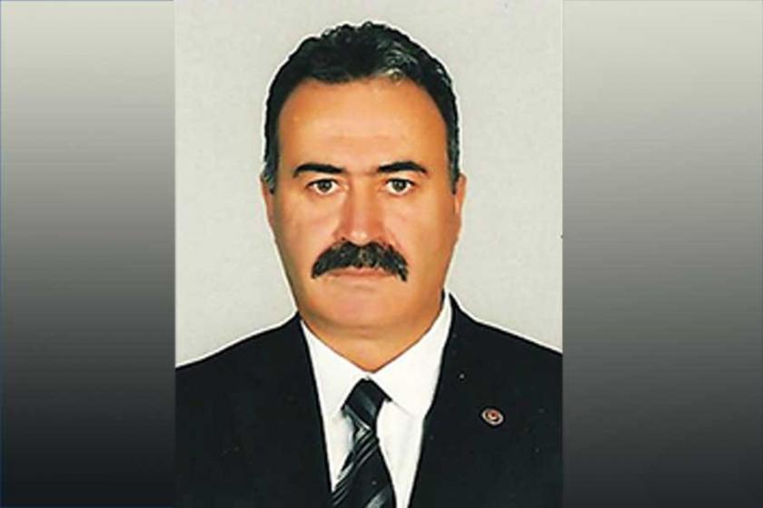 Türk Metal Ankara 1 No'lu Şube'de başkanlık tartışması