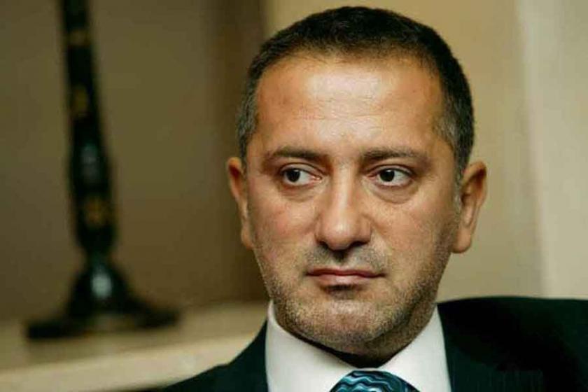 Fatih Altaylı: Ekrem Dumanlı beni de aradı