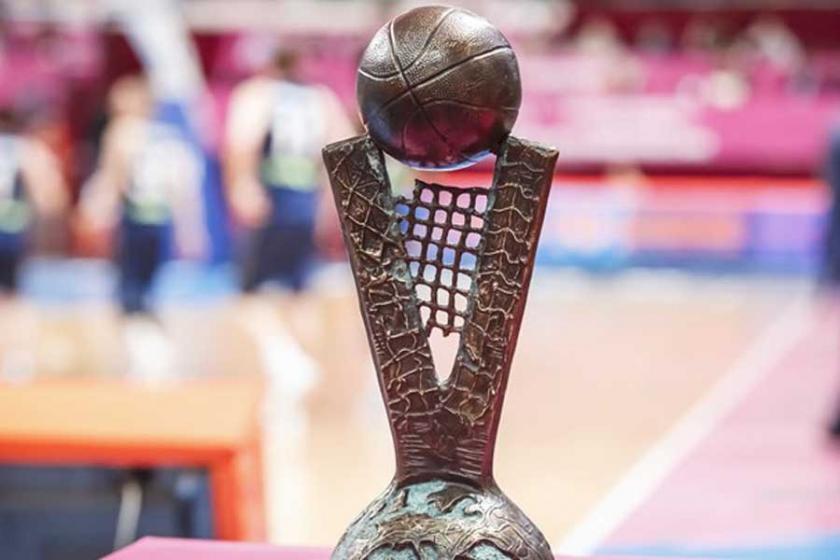 Kadınlar Euroleague'de yeni sezon katılımcıları belirlendi