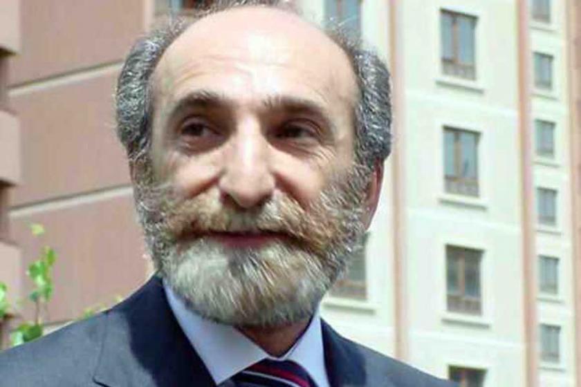HDP Orhan Doğan'ı andı