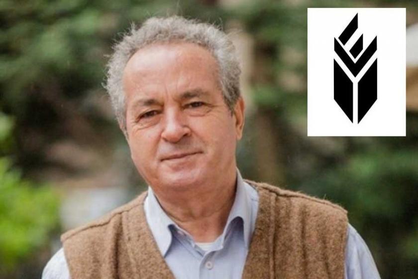 Evrensel Basım ve Turhan Günay Voltaire Ödülü'ne aday