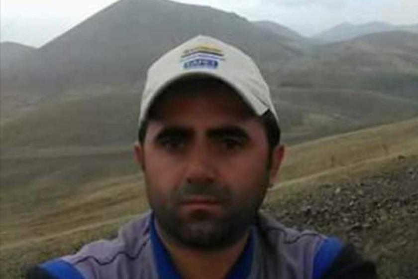 Erzurum'da iş cinayeti: Direkten düşen işçi yaşamını yitirdi