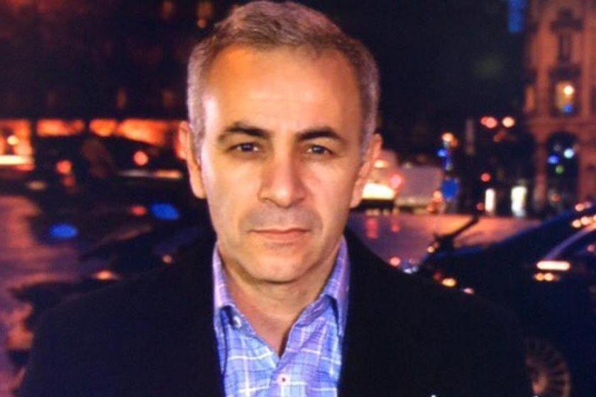 BBC muhabiri İstanbul'dan sınır dışı edildi