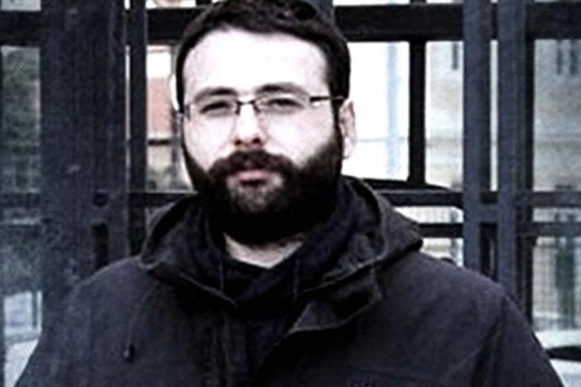 ÖDP MYK üyesi Onur Kılıç dahil 14 kişiye gözaltı kararı