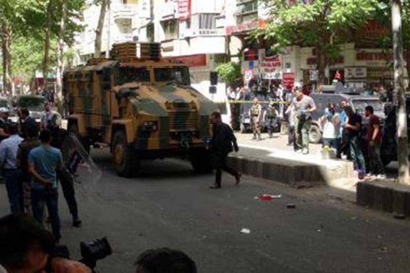 AKP ve MHP, zırhlı araç ölümlerinin araştırılması reddediyor