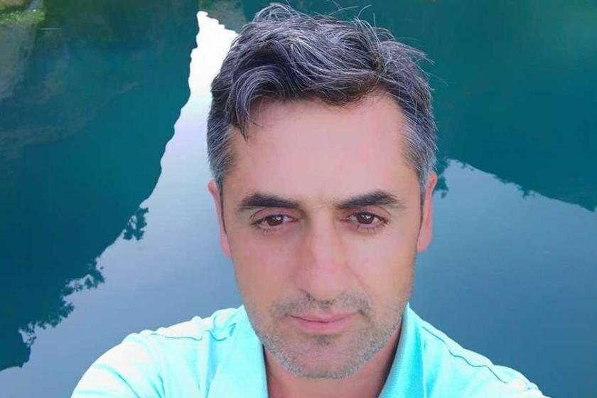 AKP Lice İlçe Başkan Yardımcısı saldırıda hayatını kaybetti