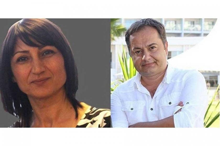Sözcü çalışanlarının tutukluluğuna itiraza ikinci kez ret