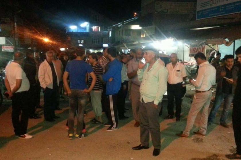 Osmaniye'de yaylada kaybolan 2 çocuk aranıyor