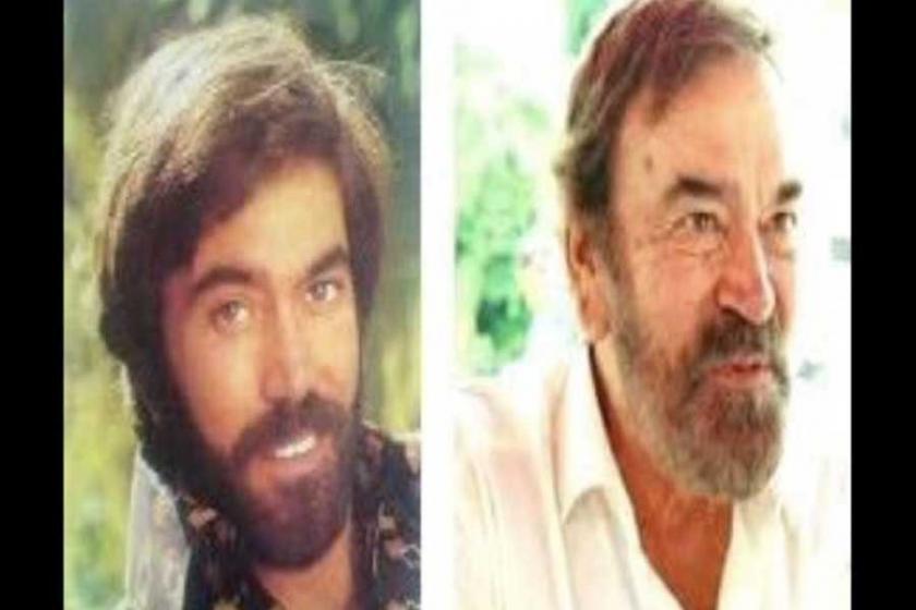 Usta oyuncu Hakan Balamir hayatını kaybetti