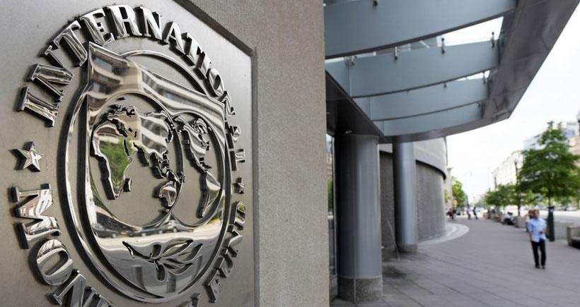 SYRIZA'nın zaferi sonrası AB ve IMF tedirgin