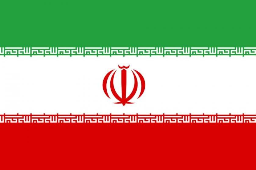 İran: Suudi Arabistan terörist bir devlete dönüşüyor
