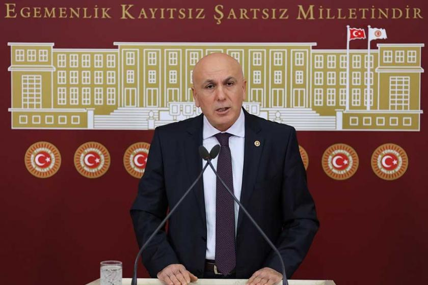 MHP'den ihraç edilenlerin partisi sonbaharda şekillenecek